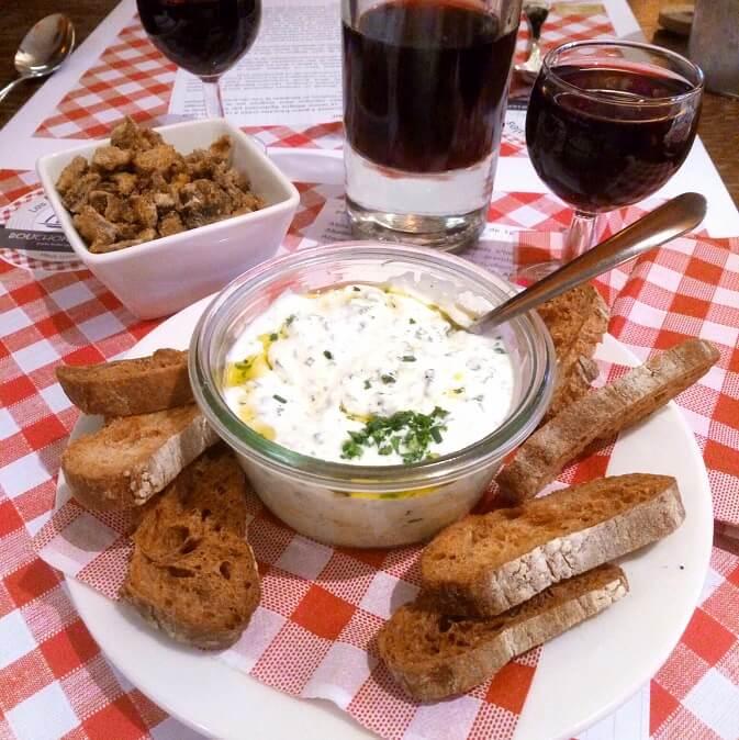 degustation-specialites-lyonnaises