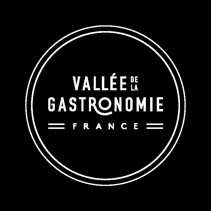 Vallée de la gastronomie offre gourmande